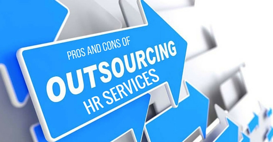 Why do Companies Hire Human Resource Outsourcing?