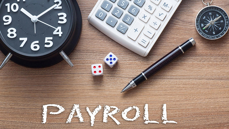 Definitions: Payroll Management
