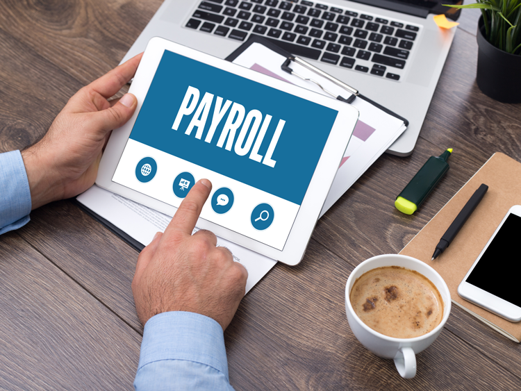 Top of Best Payroll Services for 2017
