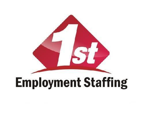 Find the job that is perfect for you with Employment Staffing Services