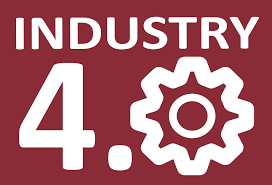 Requirement of workforce for industry 4.0 in Vietnam