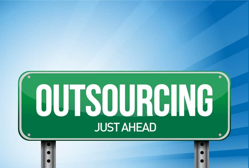 HR outsourcing is a prioritized choice for any businesses