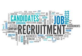 THREE RECRUITMENT TRICKS THAT WILL DELIVER SUPRISING OUTCOMES