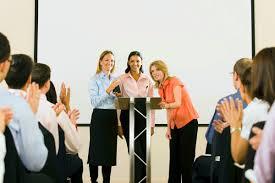 Quy trình trong tuyển dụng nhân sự hiệu quả