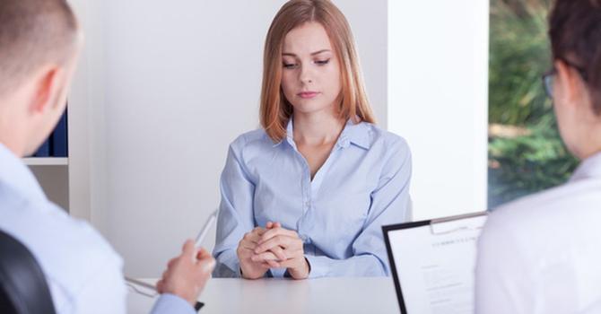 2 Cách lấy lại tinh thần nhanh chóng khi mất tập trung, chán nản công việc