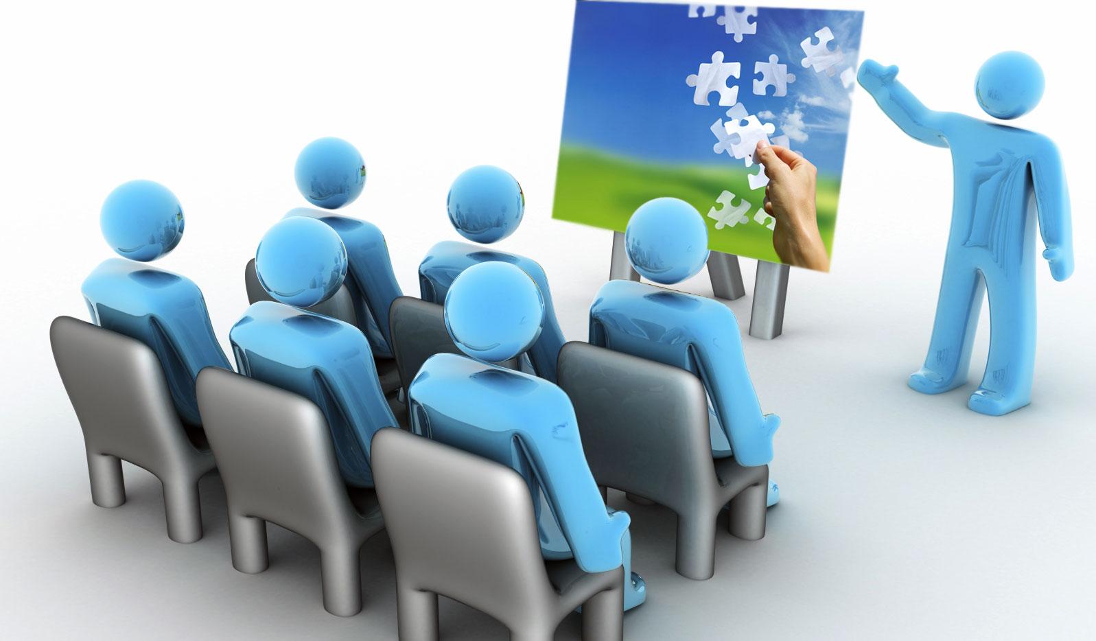 Faro Việt Nam: Công ty tuyển dụng nhân sự chất lượng và ...
