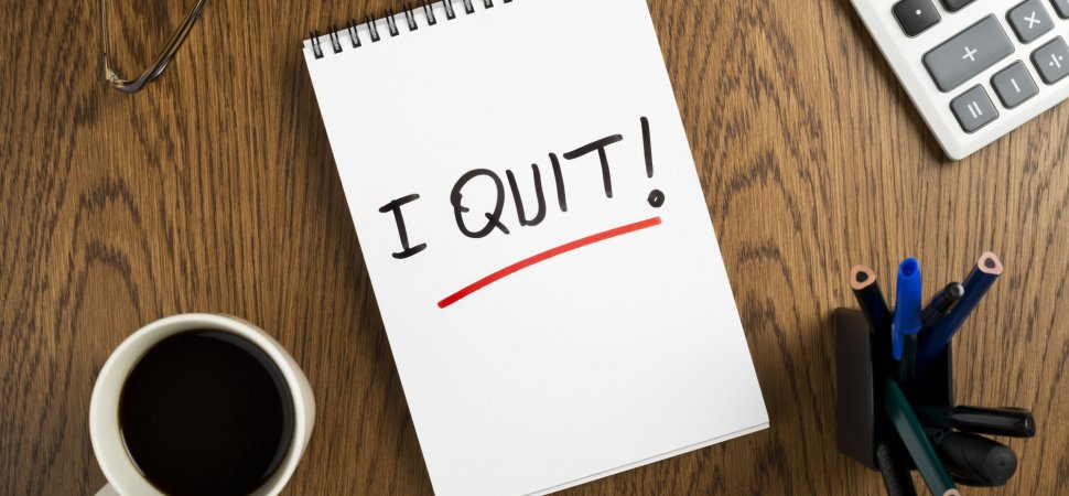 Tips from staffing and recruiting companies to keep your top talents from quitting