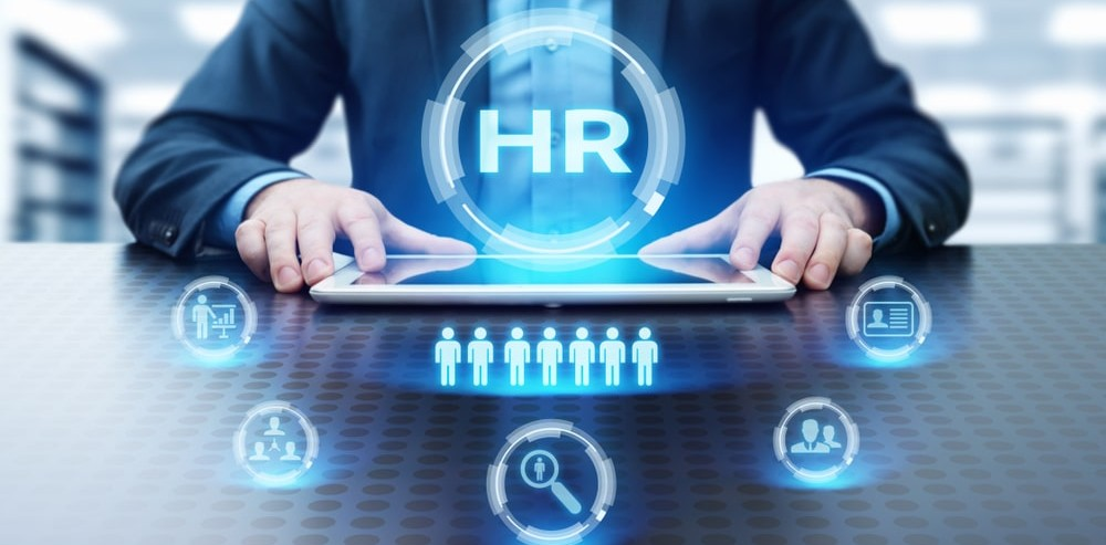 HR manager jobs' story: Keep seasonal employees engaged