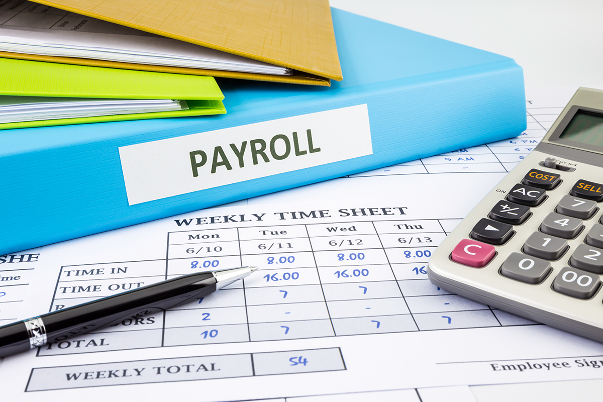 Why should you hire outsourced payroll providers?