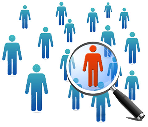 HR RECRUITMENT UNDER THE INTERNAL PERSPECTIVE