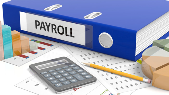 The trend of outsourcing payroll agency