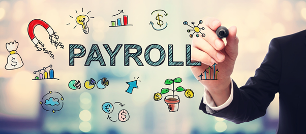 Use outsourced staffing payroll - Orientation for small and medium enterprises