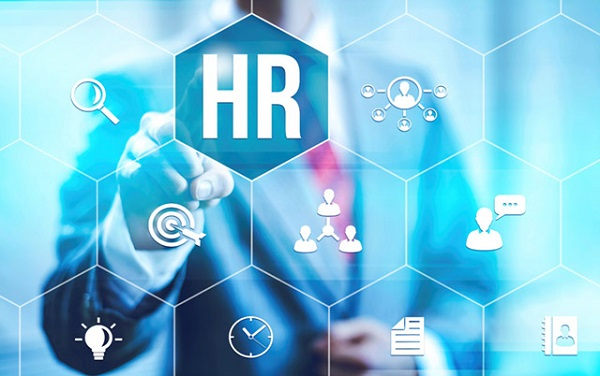 5 illusion about recruitment that hr manager jobs in vietnam should avoid