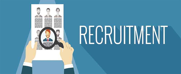 Hr and recruitment advisor for Vietnam enterprises