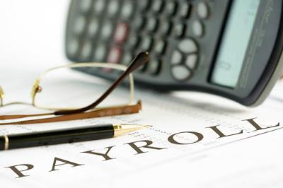 Payroll providers service - a new HR management trend in the world
