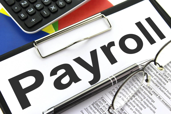 Reliable addresses of payroll provide services