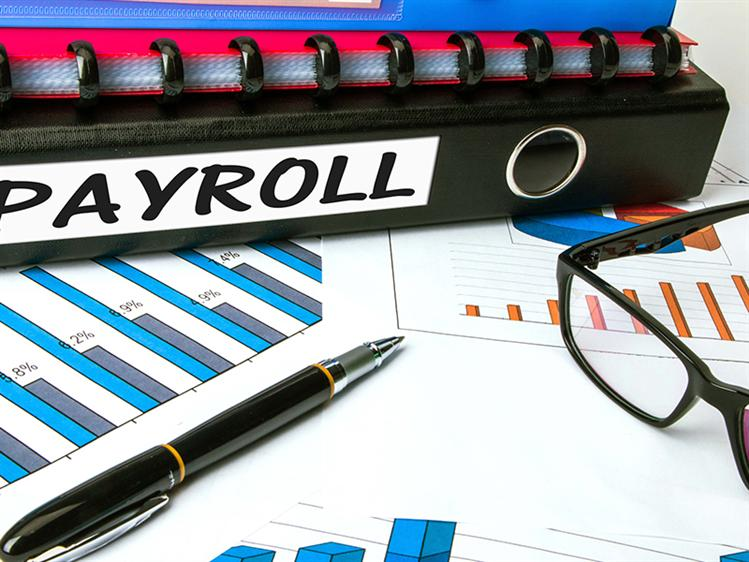 Payroll System and Payroll Management